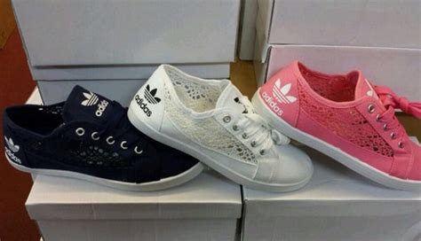 shoes adidas adidas shoes black pink white lace trainers royal blue white shoes