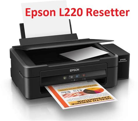 resetter for epson l220 free download epson l220 pad resetter epson l360 resetter archives reset