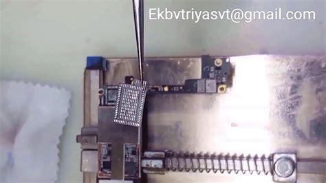 iphone  wifi ic repair youtube