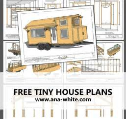 tiny houses blueprints white quartz tiny house free tiny house plans