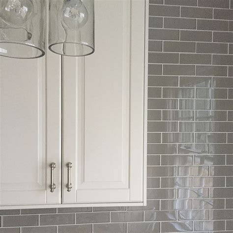 teaser off white ikea bodbyn glass tiles 2 215 6 in rain