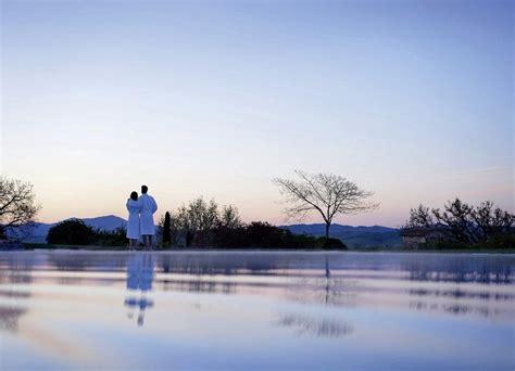bagno vignoni hotel spa adler thermae spa relax resort bagno vignoni buchen