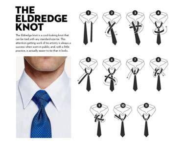 nudos corbata modernos nudos de corbata para toda ocasi 243 n vestir pinterest