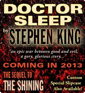doctor sleep shining book 1000 images about books we can t wait to read on ya books rick riordan and nora