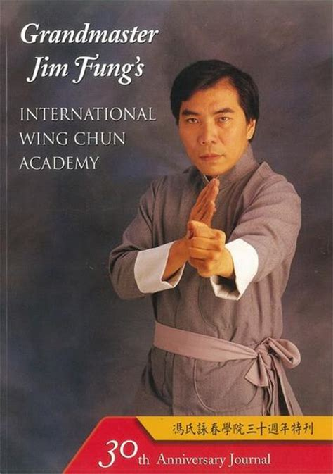 best wing chun book wing chun book package international wing chun academy