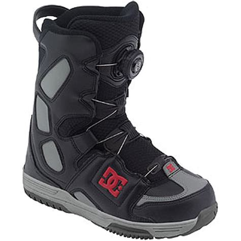 scout boats dc dc scout snowboard boots kids snowboard boots peter glenn