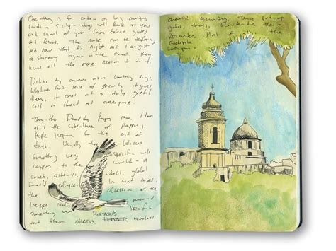 sicily sketchbook books sicily sketch journal sketches from sicily italy