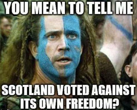 Braveheart Freedom Meme - william wallace freedom meme www imgkid com the image
