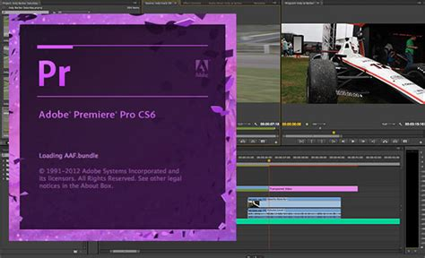 adobe premiere cs6 on windows 8 reviewing adobe premiere pro cs6 with scott simmons