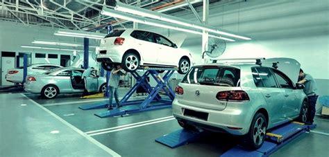 Kia Motor Service Centre Malaysia Vw Service Centre Motor Trader Car News