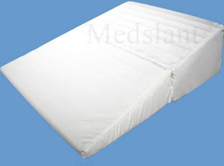 acid reflux wedge pillow acid reflux information