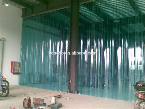 plastic sheet curtains plastic curtain google s 248 gning plastic strip curtains