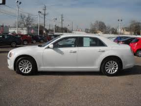 Chrysler 300s 2014 2014 Chrysler 300 Review Cargurus