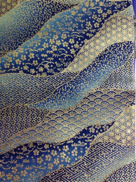 if pattern japanese traditional japanese pattern fabric prints patterns