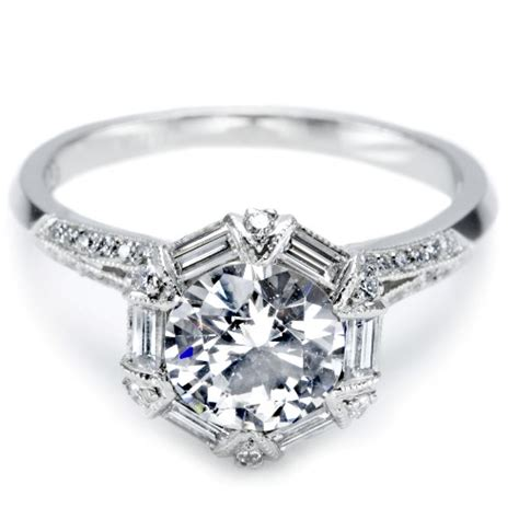 most beautiful engagement rings many will admire