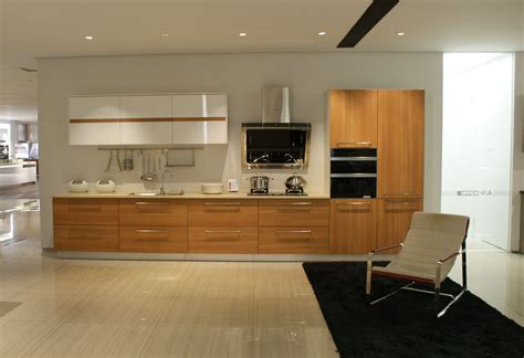 Kitchen Product Design by Latest New Design Pvc Kitchen Cabinet