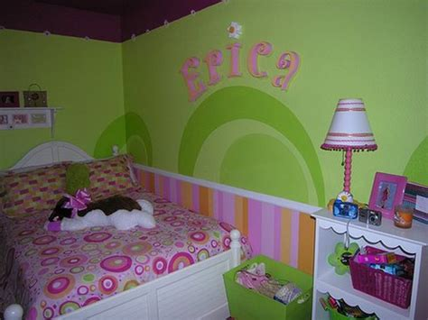 paint room ideas bedroom little girls bedroom paint ideas decor ideasdecor ideas