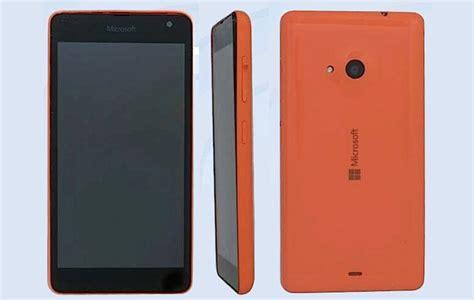 Gambar Hp Nokia Lumia Microsoft Lumia Ponsel Pertama Microsoft Tanpa Merek Nokia Jeripurba