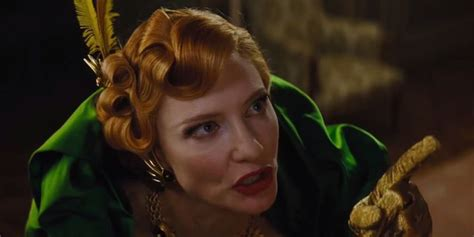 film cinderella kenneth branagh watch new trailer for kenneth branagh s cinderella