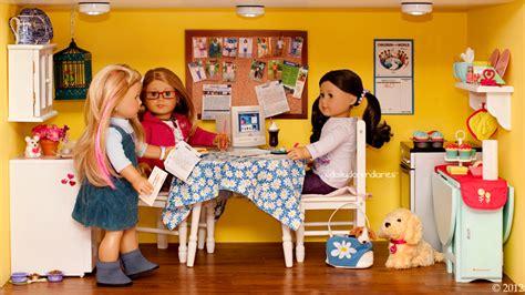 ag doll house for sale dolly dorm diaries american girl doll house doll diaries blog our american girl