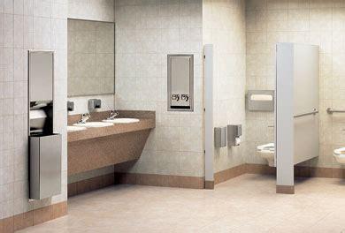Commercial Bathroom Fixtures Commercial Bathroom Products Best Home Design 2018