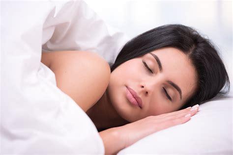 Bantal Untuk bantal tidur seperti apa yang paling sehat dan nyaman