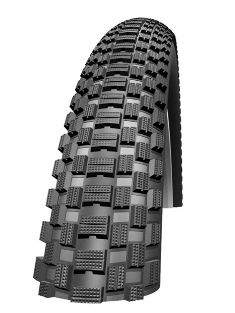 Tire Schwalbe Table Top 26x2 25 schwalbe table top light folding tire 26x2 25 57 559