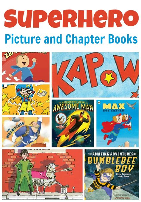 picture chapter books 10 great picture and chapter books for