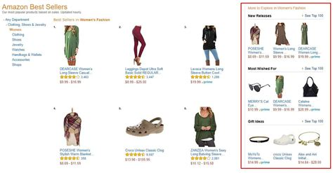 best sell amazon how to find top selling items on amazon