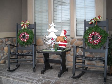 porch decor ideas how to beautify the front of the house with a porch