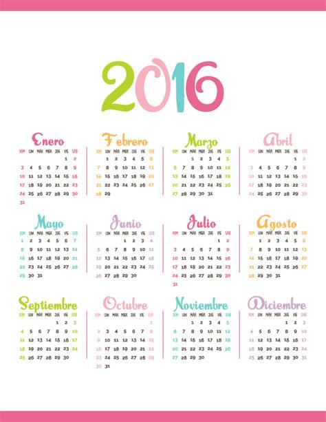 progresar aumento 2016 20 ubo aumento de progresar 2016 aumento a progresar 2016