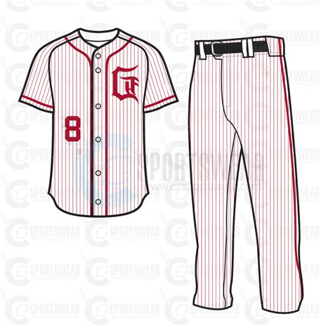 design a jersey baseball custom baseball jerseys design your own custom baseball