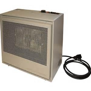best electric garage heater smalltowndjs
