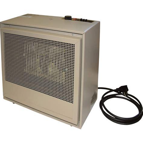 Garage Electric Heaters by Best Electric Garage Heater Smalltowndjs