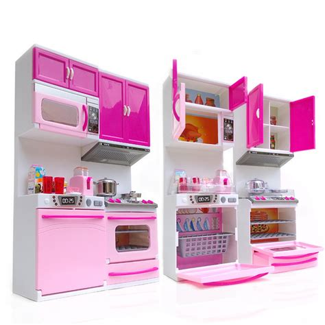 juegos de cocina para ni as de 6 a os aliexpress comprar cocina de juguete juguetes para