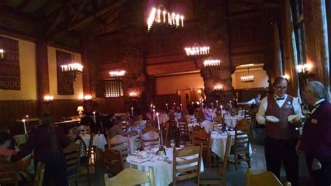 the ahwahnee dining room ahwanee dining room picture of the ahwahnee hotel dining