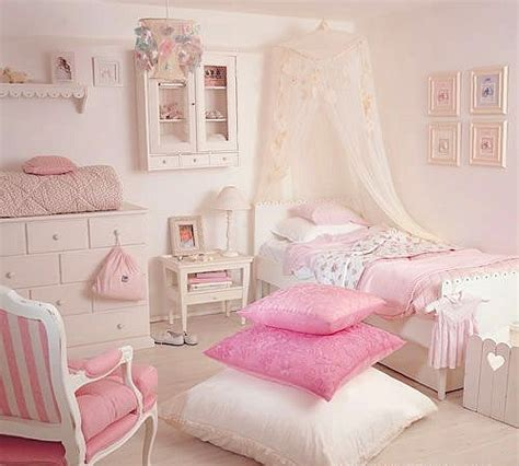 girls pink bedroom wonderful teenage bedroom designs amazing pictures