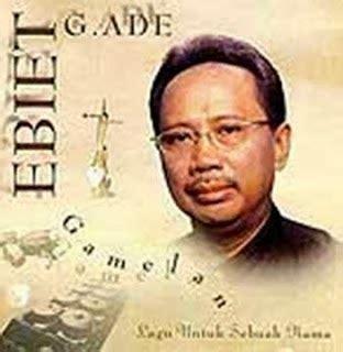 ebiet g ade hidup 4 mp3 download download lagu gratis maret 2012