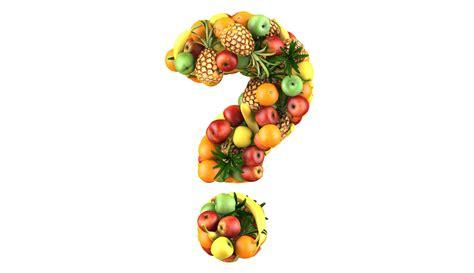 what is food made of digitalfood ie digital marketing agency in food