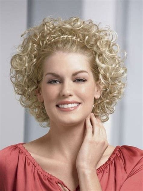bob hair cut for round face olive skin 101 best curly hairstyles images on pinterest hair dos