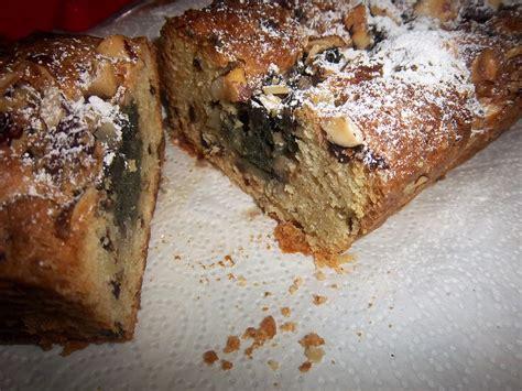 kuchen per post verschicken delicious die gesunde s 252 nde mein trockenpflaumen nuss