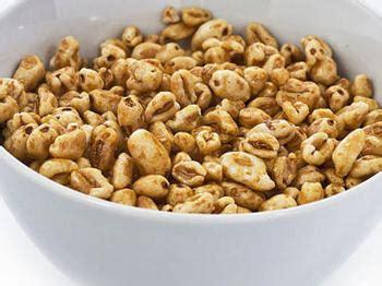 alimenti ricchi di vitamina d3 alimentos ricos en vitamina d lista de alimentos con