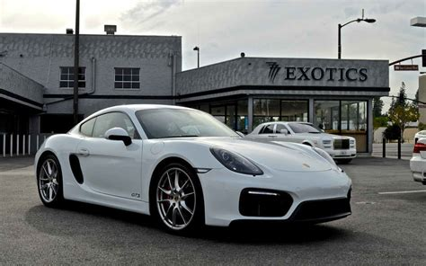 sports car rental los angeles  exotic car rental los