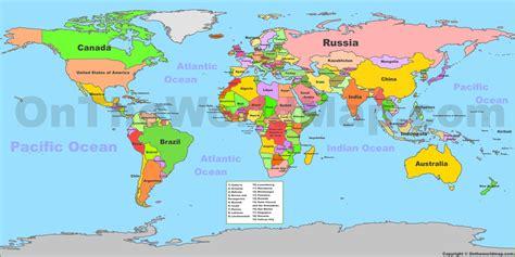 world atlas map turkey new israel map world atlas new
