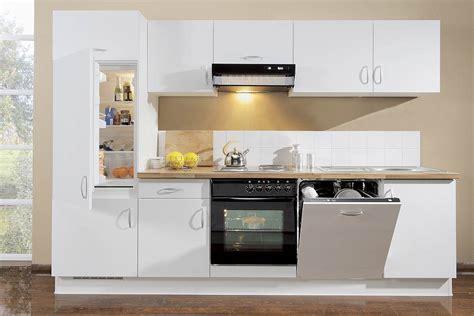 Miele Küche hochschrank geschirrsp 252 ler bestseller shop f 252 r m 246 bel und