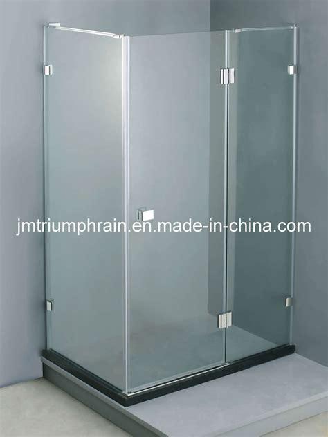 frameless vs framed shower doors door frame framed vs frameless shower doors