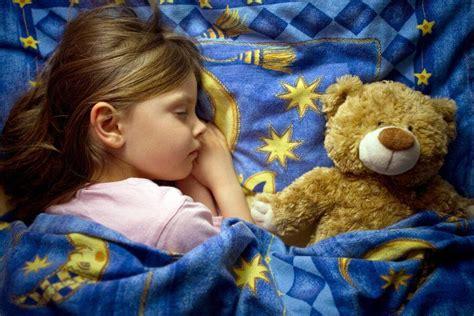 lettere della buonanotte fiabe per bambini alfiabeto e lettera b beatrice e il