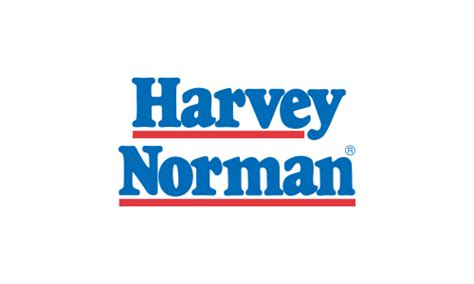 Harvey Norman 10 Gift Card - smart shopping gem finance