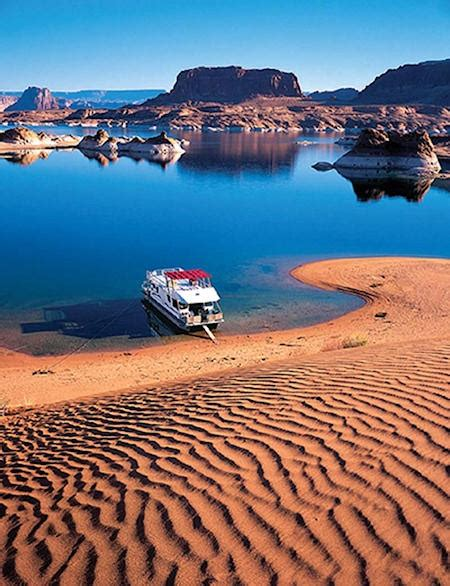 lowe boats utah 12 best vision board images on pinterest swimming pools