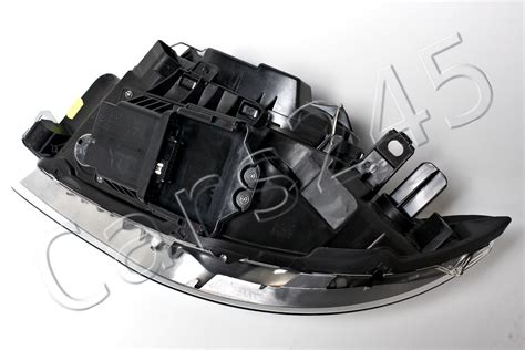 Bmw 1er E87 Tagfahrlicht by Bmw 1er E87 E81 E82 E88 Scheinwerfer Bi Xenon Drl Tfl